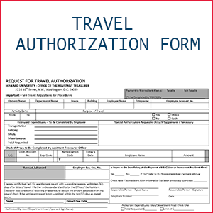 travel-authorization-form